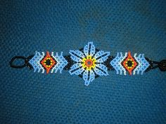 Fabric Origami, Beading Tutorials, Beaded Flowers, Bead Art, Bead Weaving, Beaded Embroidery, Type 3, Seed Beads, Diy And Crafts