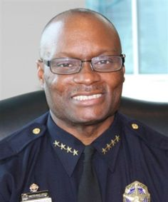WEEKS AFTER FIVE OFFICERS WERE KILLED IN AN AMBUSH IN DOWNTOWN DALLAS, DAVID O. BROWN, THE DALLAS POLICE CHIEF ANNOUNCED HIS RETIREMENT FROM THE DEPARTMENT http://www.lawenforcementtoday.com/police-chief-david-brown-announces-retirement/