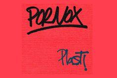 'Plast!'