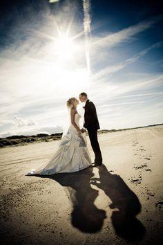Bryllupsfotograf Næstved  http://www.forevigt.dk/bryllupsfotograf/sjalland/nastved