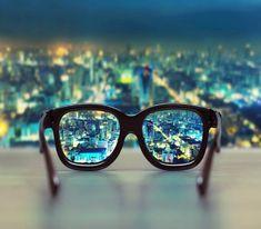 Buy glasses online, fashion glasses frames with high-quality lenses offer you sharper vision. Prescription glasses sale, get the new look now! Elder Holland, Eye Protection Glasses, Types Of Glasses, Implant, Carthage, Digital Marketing, Mobile Marketing, Content Marketing, Affiliate Marketing