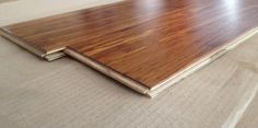 Engineered 100% Indonesian Strand woven Bamboo flooring, walling or ceilings