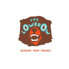 the lowbrow