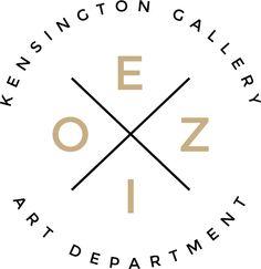 EZIO   Gallery