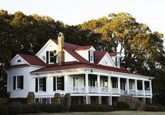 James Island, South Carolina