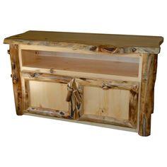 4 Kinds of TV Furniture Rustic Log Furniture, Tv Furniture, Diy Pallet Furniture, Woodworking Furniture, Furniture Deals, Furniture Outlet, Online Furniture, Antique Furniture, Outdoor Furniture