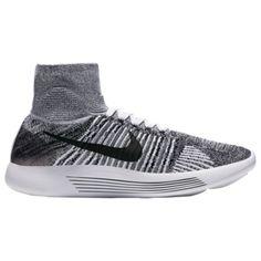 Nike + Lunarepic Flyknit Chaussures + Nike Stuff Pinterest Nike runners 219f46