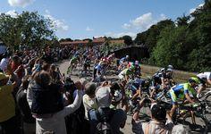 a8ecc82f8 23 Best Le Tour de France Grand Départ in Yorkshire 2014 images ...