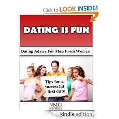 Single girls guide to dating european men