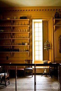 [Colonial Williamsburg.]