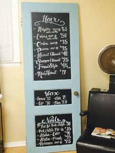 Fresh Home Decor Store Names
