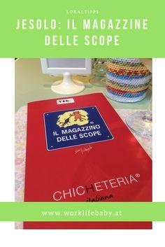 Lokaltipp für Italien: perfekt für Familien, vegan, regional, saisonal, Interior-Design