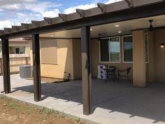 Pergola, Construction, Outdoor Structures, Building, Outdoor Pergola