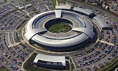 GCHQ's bulk surveillance of electronic communications has scooped up emails to and from journalists working for some of the US and UK's largest media organisations, analysis of documents released by whistleblower Edward Snowden reveals.