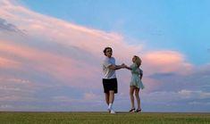 Cute Couples Goals, Couple Goals, Cute Relationships, Relationship Goals, Brooklyn Beckham, David Beckham, Nicolas Peltz, The Love Club, Country Walk