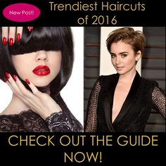 #ONYCHair has revealed the #TrendiestHairstyles for 2016 in our new blog post within our #HairCareGuide.  Shop #ONYC Light Relaxed Perm for the perfect alternative in achieving a cute #bob cut without compromising your own #hair.   Shop Now>>> ONYCHair.com Shop Now>>> ONYCHair.uk Shop Now>>> ONYCHair.ng