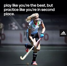 I like this:) #fieldhockey