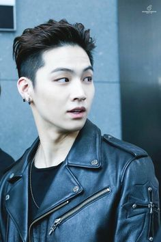 Imagine kpop, im jaebum, and got7