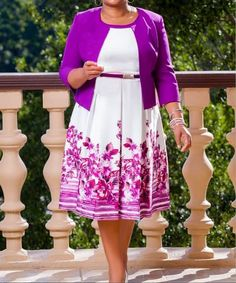 Stiway 2019 Autumn two pieces set office lady style women dress Office Dresses For Women, Office Fashion Women, African Maxi Dresses, African Dresses For Women, Classy Work Outfits, Classy Dress, African Print Dress Designs, African Design, Womens Dress Suits