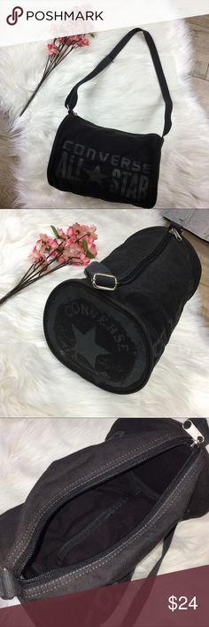 converse mini bag