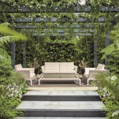 ANTARES Lounge by Samuele Mazza Outdoor Collection. Luxury outdoor furniture with a natural rattan and wicker frame, entirely handmade, produced and distributed by DFN Srl. Suitable for garden, pool, wellness area, spa, patio, terrace, veranda, balcony, sundeck, courtyard, porch, lanai, boat, yacht and ship.