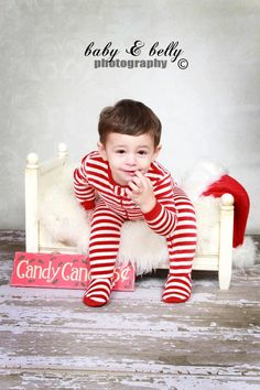 717 Best Just Kid Photography Images Newborn Pictures Children