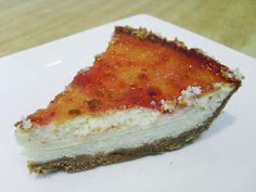 Cocinerando: Tartas y Pasteles