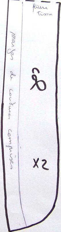 chemise_8_ans__col_mao