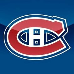 x Flag/Banner Montreal Canadiens Sports & Rec Montreal Canadiens, Painted Garden Rocks, Flag Banners, Flags, Chicago Cubs Logo, Nhl, Canada, Sports, Hockey