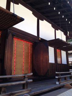 下鴨神社  Shimogamo-jinja,kyoto