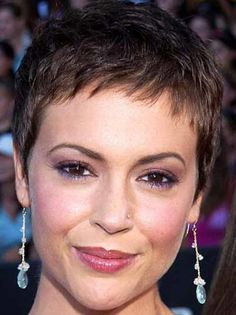 short hairstyles for women over 50 | Short Haircuts For Women Over 50 With Fine Hair Photos - Free Download ...