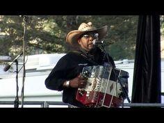 Jeffery Broussard & The Creole Cowboys @ 2015 Simi Valley Cajun & Blues Music Fest. - http://music.tronnixx.com/uncategorized/jeffery-broussard-the-creole-cowboys-2015-simi-valley-cajun-blues-music-fest/ - On Amazon: http://www.amazon.com/dp/B015MQEF2K