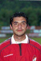 Resultado de imagem para Simone Batti calciatore