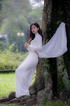 AF6A4924_1 | Manh Hung Nguyen | Flickr