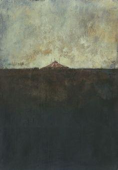 "From ""The Pathology of Nowhere"" Series, Federico Infante (2012-2013) : socks-studio"