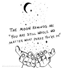inspiration and motivation Moon Quotes, Words Quotes, Life Quotes, Sayings, The Words, Positive Quotes, Motivational Quotes, Inspirational Quotes, Favorite Quotes