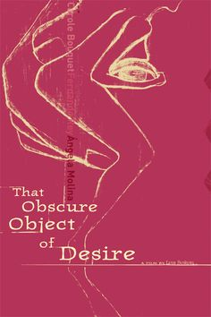The Obscure Object of Desire [aternative] (1977)