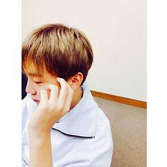 Seungkwan//Seventeen