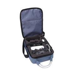 Bag for DJI Spark only very Light Messenger Backpack, Foldable Drone, Dji Spark, Rc Drone, Design Case, Drone Photography, Crossbody Bag, Backpacks, Shoulder Bag
