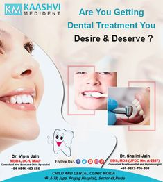 We provide routine and more complex care for a range of dental conditions and issues. #Delhi #Noida #dental #Dentist #dentistry #dentalhealth #OralHealth #SmileMakeOver #DentalImplant Dental Health, Oral Health, Dental Care, Dental Surgeon, Dental Implants, Children's Clinic, Dentist Near Me, Allergy Asthma, Smile Makeover
