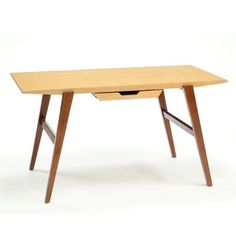 The Chai Desk has been handcrafted using bamboo and wood materials that adhere to the principal of sustainability. The use of bamboo in furniture is the perfect sustainable material to use because of its durability, rapid growth and its regenerative features. The table has simple and attractive... see more details at https://bestselleroutlets.com/home-kitchen/furniture/kids-furniture/product-review-for-directions-east-chai-desk-with-natural-carbonized-handcrafted-bamboo-top-a