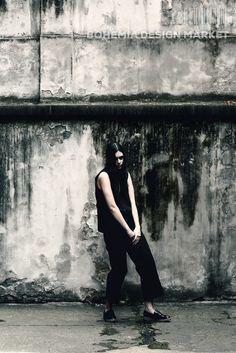 Bohemia Design, Design Market, Women, Fashion, Moda, Fashion Styles, Fashion Illustrations, Woman