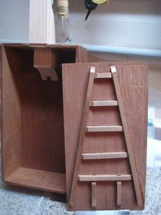 Getting better acoustic tone and volume - some things I've learned – Cigar Box Nation