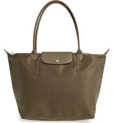 online store db39c 2e3d8 10 Weekender Bags that ll Make You Love Packing for Holiday Getaways