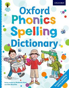 #PopularKidsToys Just Added In New Toys In Store!Read The Full Description & Reviews Here - Oxford Phonics Spelling Dictionary (Oxford Reading Tree) -   #gallery-1  margin: auto;  #gallery-1 .gallery-item  float: left; margin-top: 10px; text-align: center; width: 33%;  #gallery-1 img  border: 2px solid #cfcfcf;  #gallery-1 .gallery-caption  margin-left: 0;  /* see gallery_shortcode() in wp-includes/media.php */