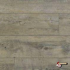 Gerflor Insight Clic Wood Vinyl Designbelag Ranch  Wood Vinyl Designbelag Ranch Planken 1000 x 176mm = 1,76m² im Paket günstig Design-Boden kaufen preiswert von Marken-Hersteller Gerflor