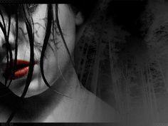 dark pics | Sad & Dark – EMO & Love Pictures » sad n dark (18)