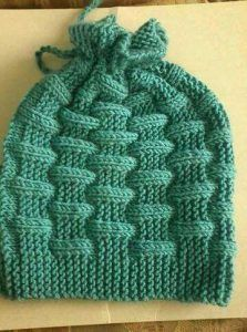 Ideas Crochet Baby Scarf Pattern Hooded Cowl For 2019 Baby Hats Knitting, Baby Knitting Patterns, Loom Knitting, Knitting Designs, Knitted Hats, Crochet Patterns, Crochet Cap, Crochet Stitches, Baby Scarf