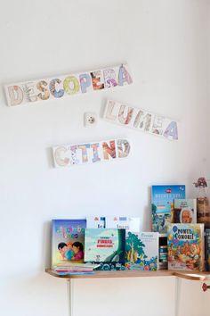 întrecoperți Classroom Decor, Home Decor, Decoration Home, Room Decor, Home Interior Design, Home Decoration, Interior Design