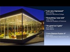 Diamon-Fusion® International | Protect The Surface of Your Commercial Building